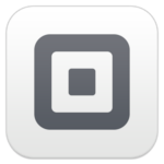 square up logo