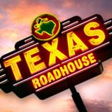 Texas Roadhouse, Fairfield